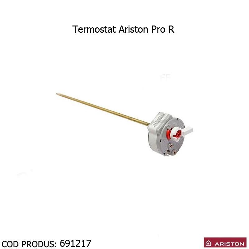 Poza Termostat Ariston Pro R