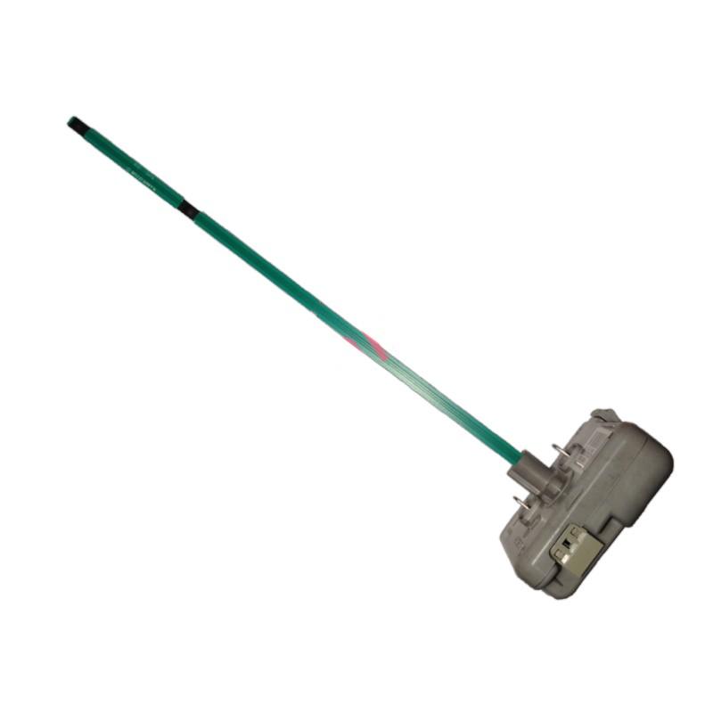 Poza Termostat electronic pentru boilerele electrice Ariston PRO ECO si PRO PLUS. Poza 8328