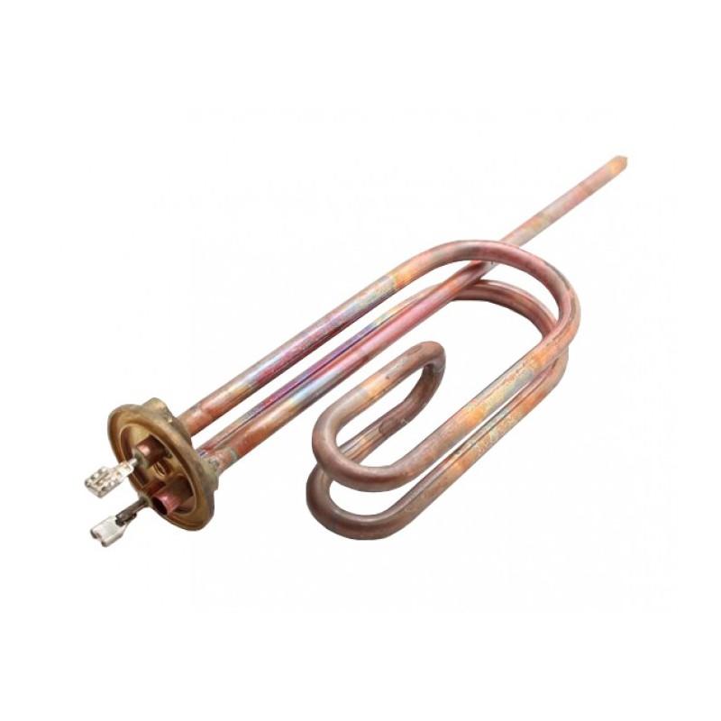 Poza Rezistenta electrica 2000 W 230V pentru boilerele electrice Ariston SG si PRO ECO. Poza 8332