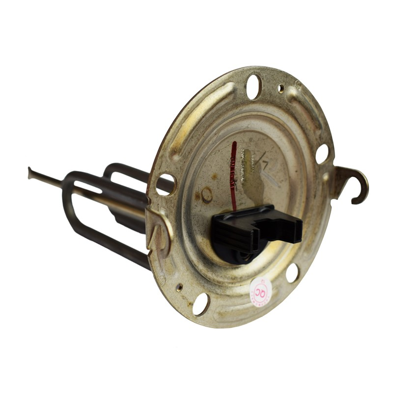 Poza Rezistenta electrica 1800 W pentru boilerele Ariston Shape Premium, Shape Eco Evo si Shape Eco. Poza 8334