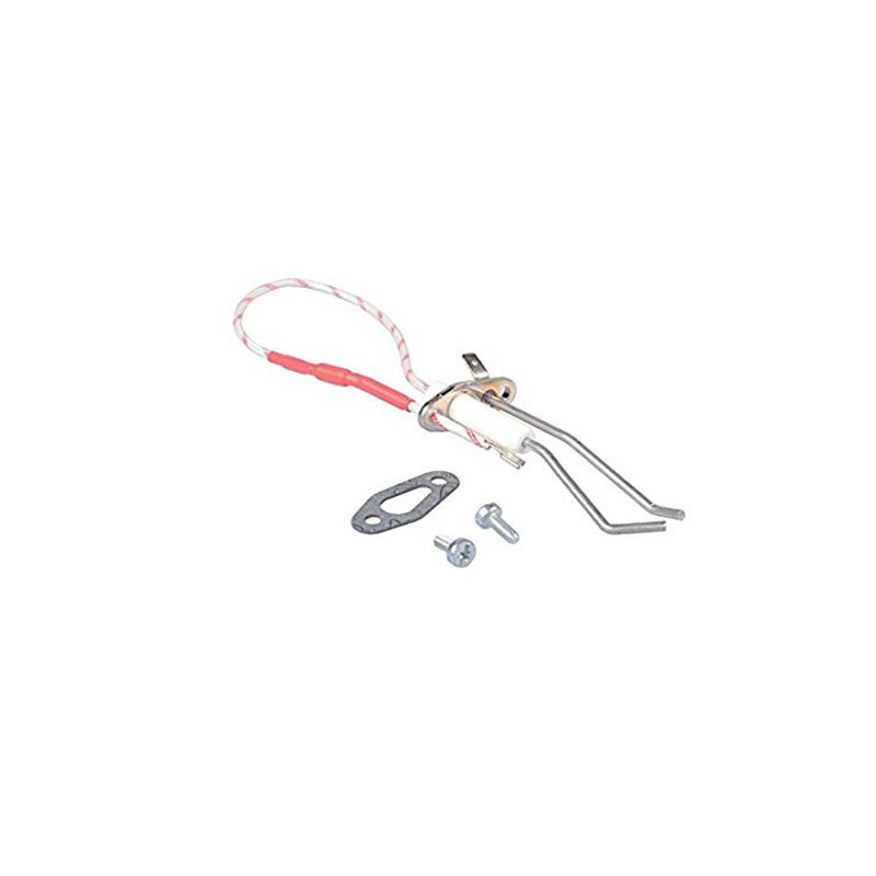 Poza Electrod de aprindere centrale termice Ariston Genus Premium Evo HP. Poza 8565