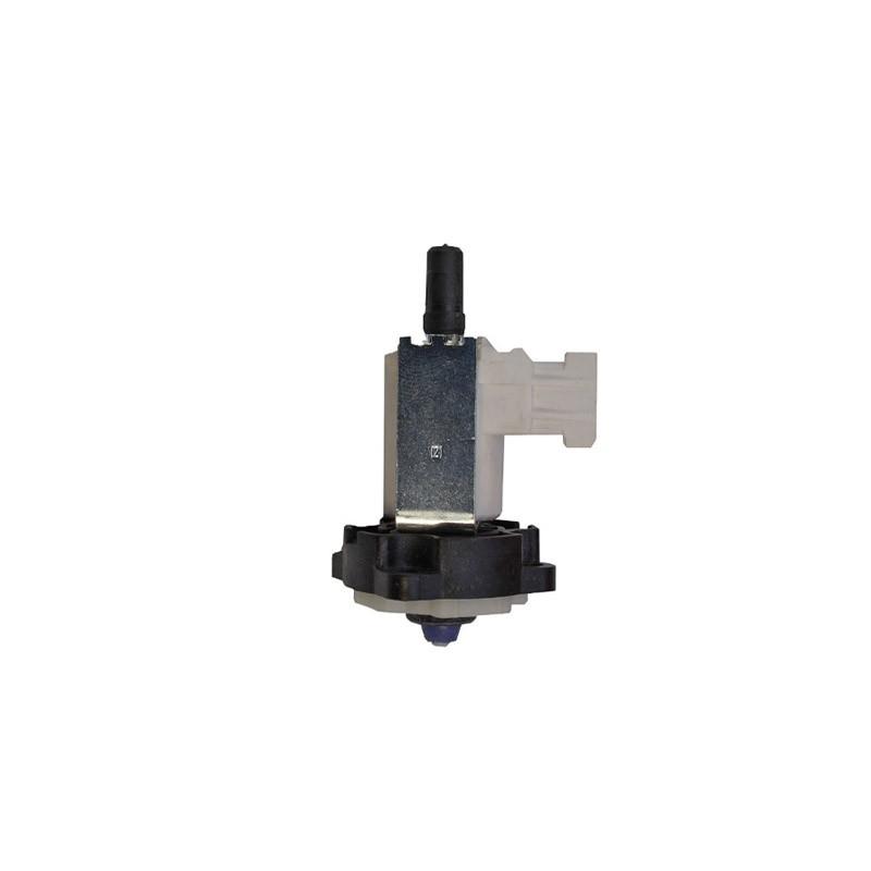 Poza Robinet de umplere automat centrale termice Ariston Genus Premium, Genus. Poza 8587