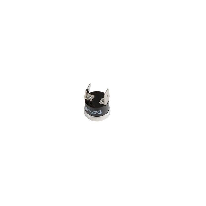 Poza Termostat supraincalzire 100 grdC centrale termice Ariston Genus/Clas Premium. Poza 8612