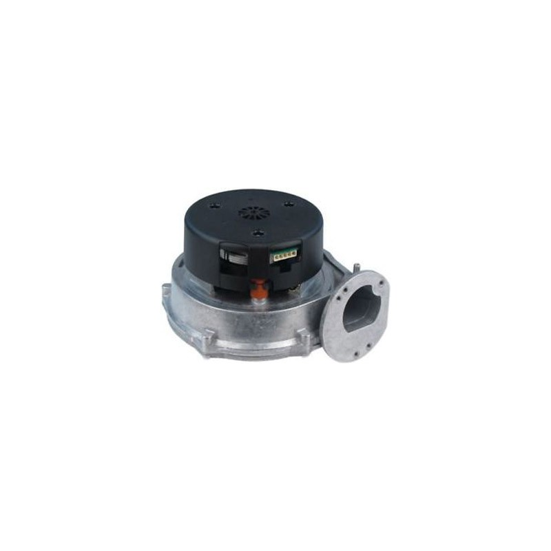 Poza Ventilator centrale termice Ariston Genus Premium, Clas Premium. Poza 8634