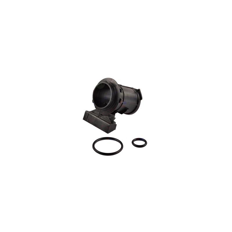 Poza Suport tub venturi centrale termice Ariston HS , Cares Premium si Chaffoteaux. Poza 8966
