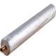Anozi magneziu boilere electrice