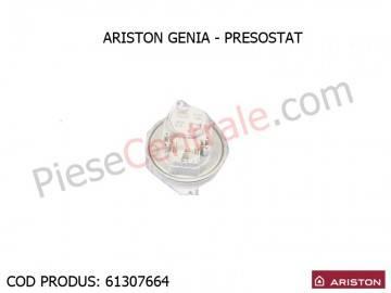 Poza Presostat centrala termica Ariston Genia