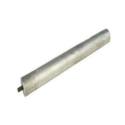 Poza Anod de magneziu pentru boilerele electrice Ariston Pro Plus, Pro R, NTS, VID. Poza 8315