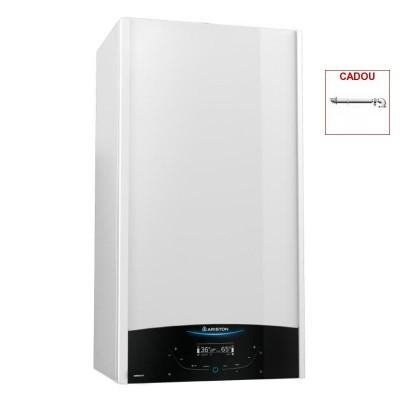 Poza Poza produs Centrala termica in condensare Ariston Genus One 24 EU 24 kW + produs cadou