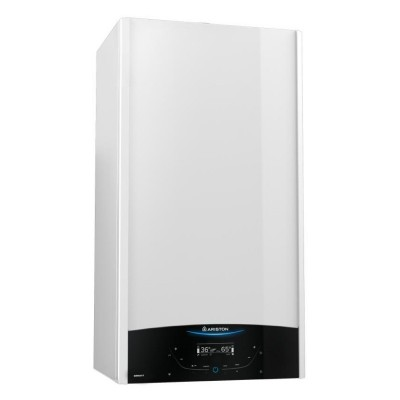 Poza Centrala termica in condensare Ariston Genus One 35 EU 35 kW. Poza 8448
