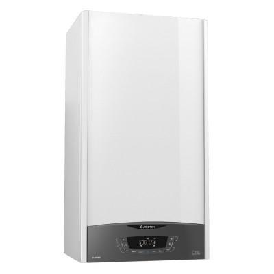 Poza Centrala termica in condensare Ariston Clas One 35 EU 35 KW. Poza 8486