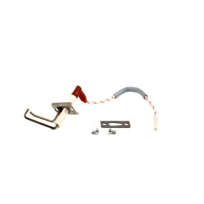 Poza Electrod de aprindere cu cablu centrala termica Ariston Cares Premium. Poza 8568