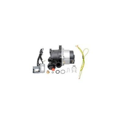 Poza Pompa centrale termice Ariston Clas Premium si Genus Premium. Poza 8575