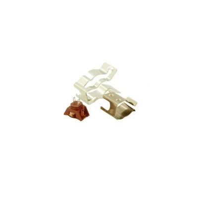 Poza Sonda NTC cu clips centrale termice Ariston BIS, Egis, AS, UNO , Clas / Genus Premium. Poza 8602