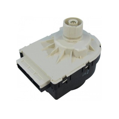 Poza Motor vana cu 3 cai centrale termice Ariston BIS, BIS 2, Clas, Genus. Poza 8618