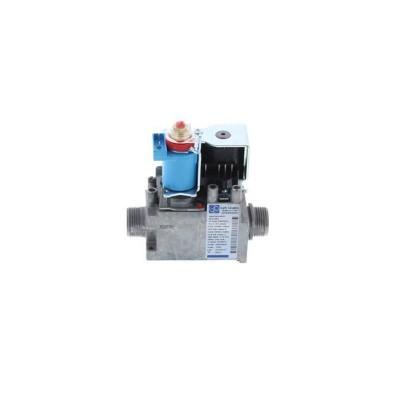 Poza Vana de gaz centrale termice Ariston Microgenus, Microtec si T2. Poza 8620