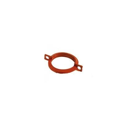 Poza Garnitura ventilator centrale termice Ariston EGIS, AS, Bis 24 FF, Bis 2 24 kw, Genus, Clas. Poza 8633