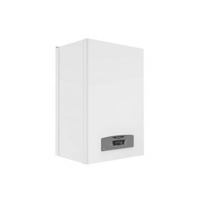 Poza Centrala termica in condensatie cu 2 rezervoare a cate 20 litri Ariston Clas B 24 kw. Poza 8774