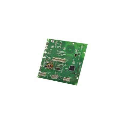 Poza Placa electronica pentru boiler electric Ariston Velis EVO 50 si 80 EU din 2019. Poza 8936
