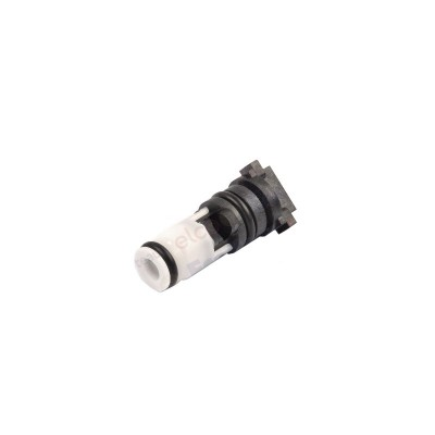 Poza Cartus robinet retinere Ariston HS, Cares Premium EU2, Clas ONE, Genus ONE, Alteas ONE si Chaffoteaux. Poza 9003