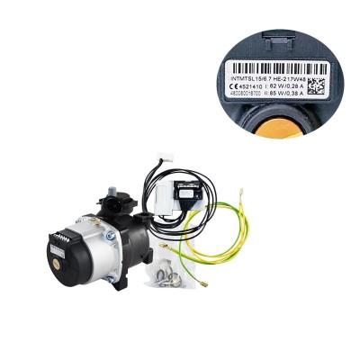 Poza Pompa 6M 2V centrale termice Ariston Clas Premium si Genus Premium. Poza 9022