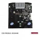 Placa circuite centrala termica Ariston Clas/ Clas Premium