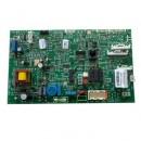 Placa electronica centrale termice Ariston Matis 24 FF, BIS II, centrale cu vana de gaz SIGMA