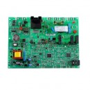 Placa electronica Ariston Cares Premium 24 si 30 EU cu montaj inclus